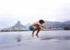 Chico Fernandes (Rio de Janeiro, RJ, Brazil)
