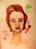 Hannah Shields (lives, works in Scottsdale)