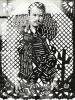 Peter Bugg (lives, works in Phoenix, AZ)